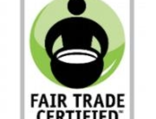 Feasibility study for Fair Trade USA